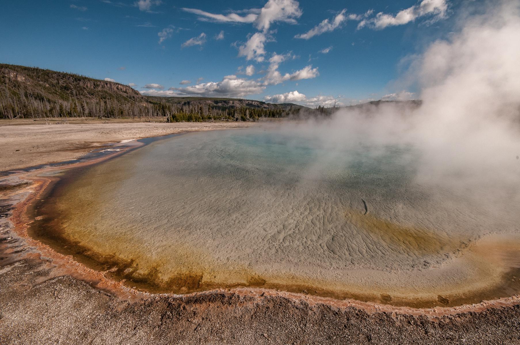 Yellowstone 2010-1831.jpg