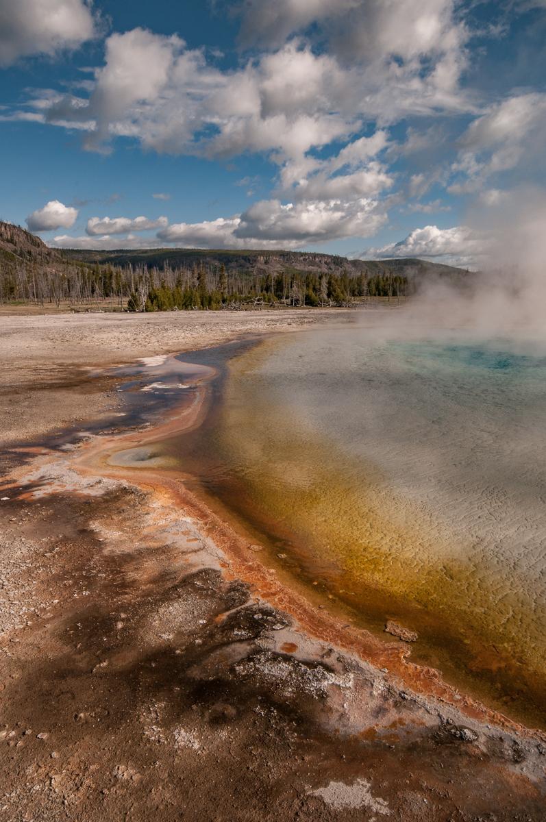 Yellowstone 2010-1856.jpg