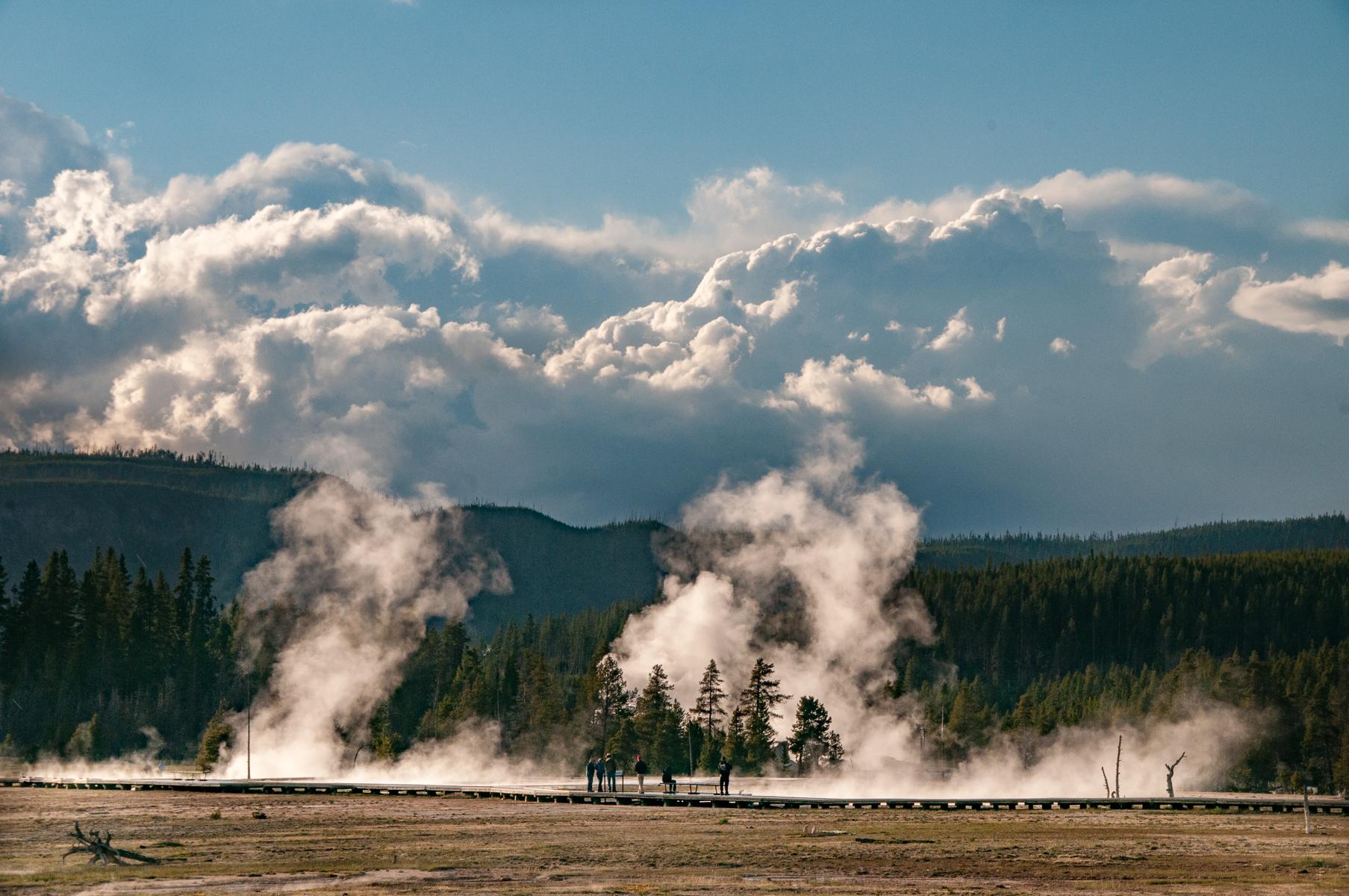 Yellowstone 2010-2444.jpg