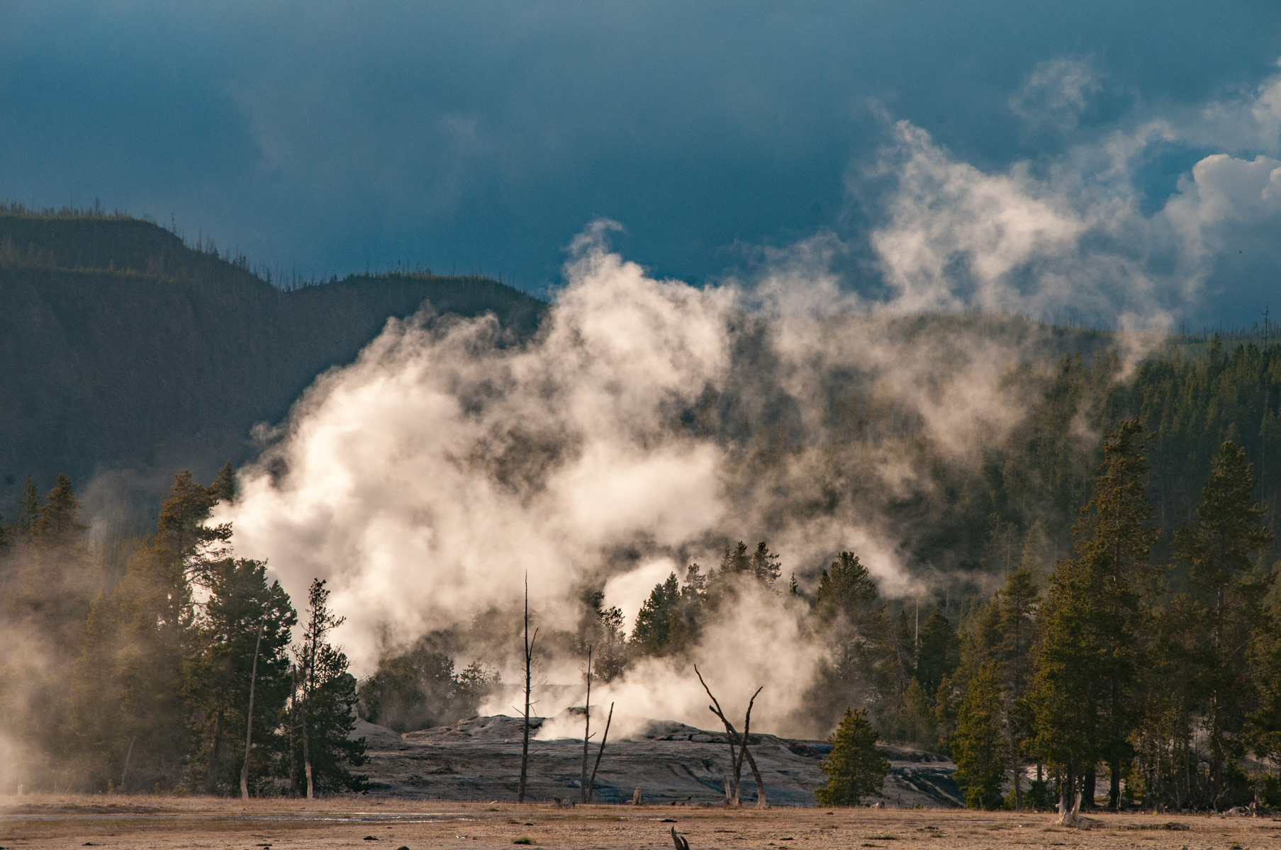 Yellowstone 2010-2470.jpg