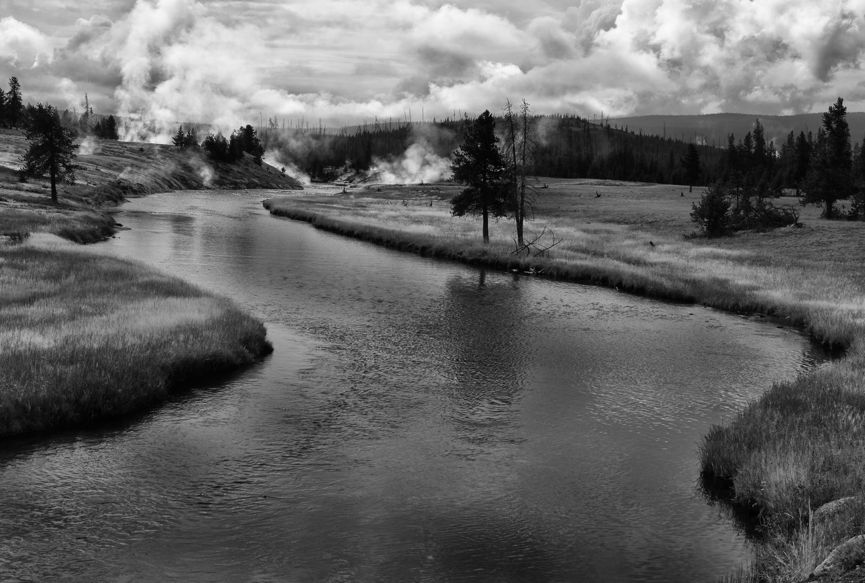 Yellowstone 2012-00162.jpg