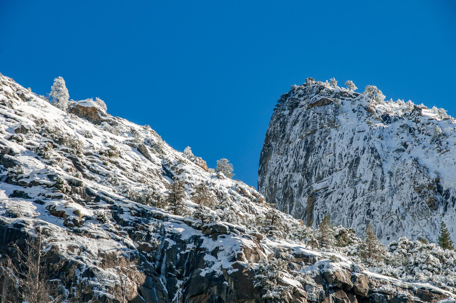 Yosemite 2011-00046.jpg