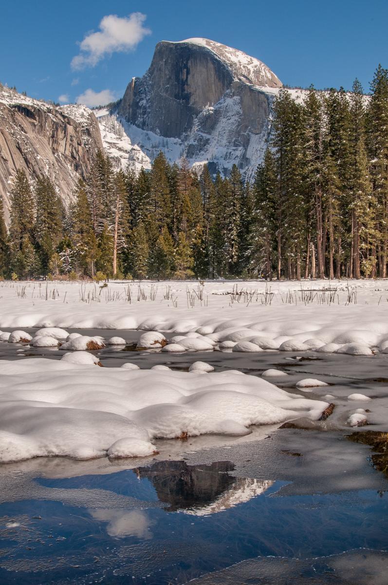 Yosemite 2011-00421.jpg