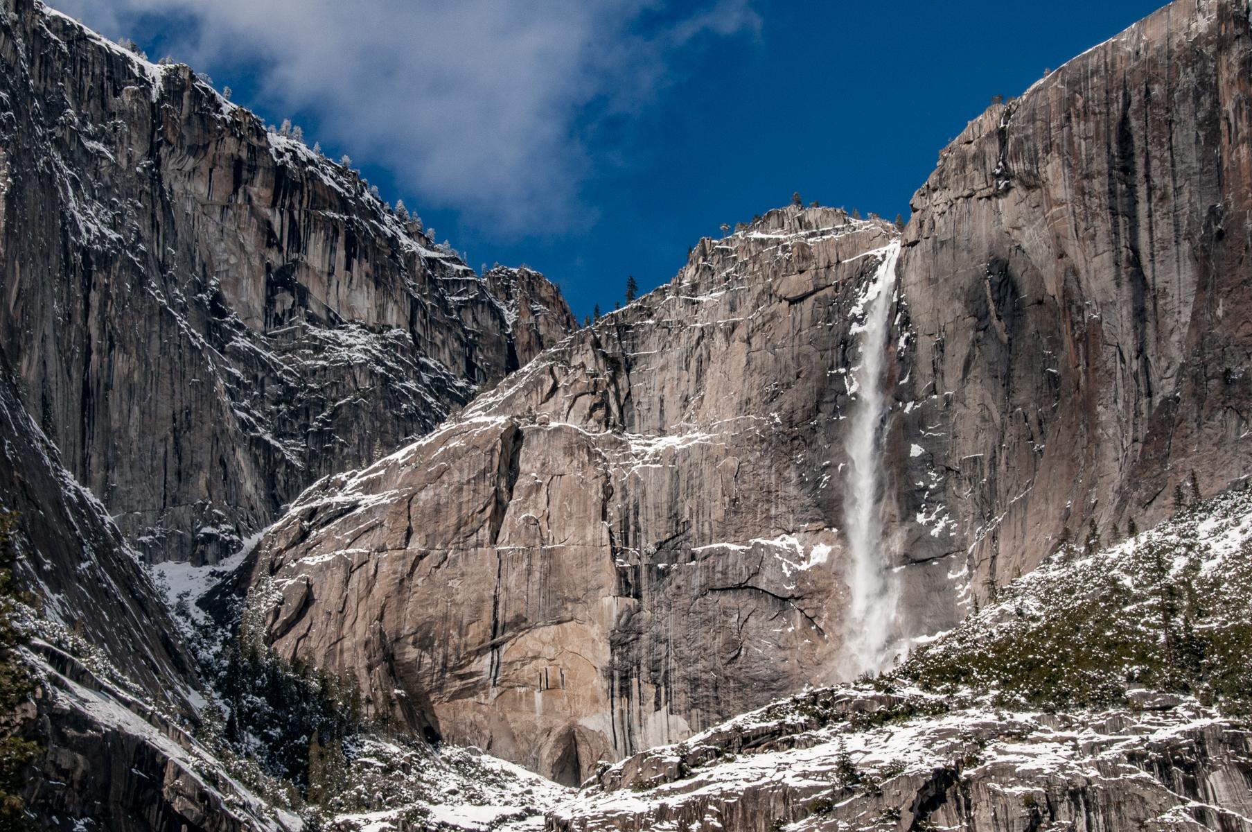 Yosemite 2011-00310.jpg