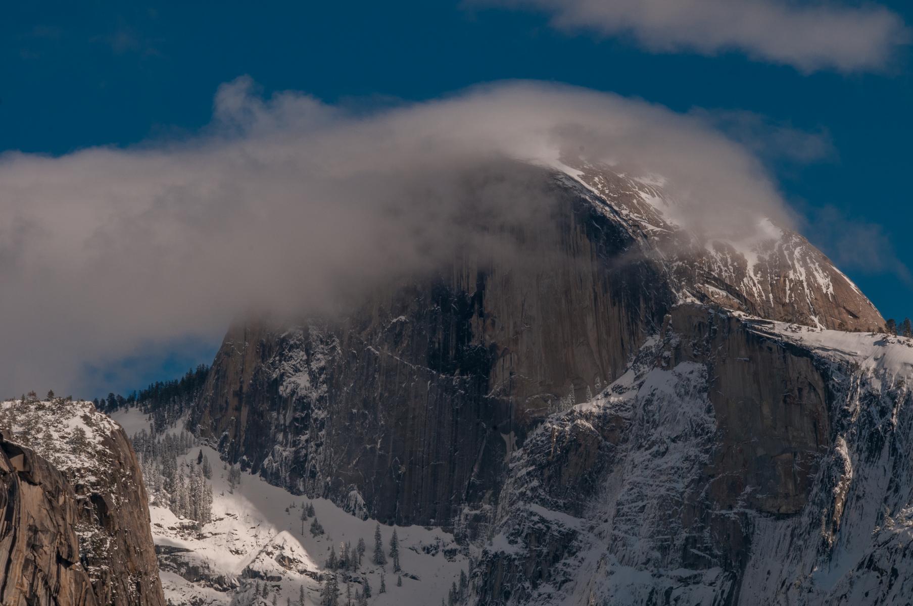Yosemite 2011-00541.jpg
