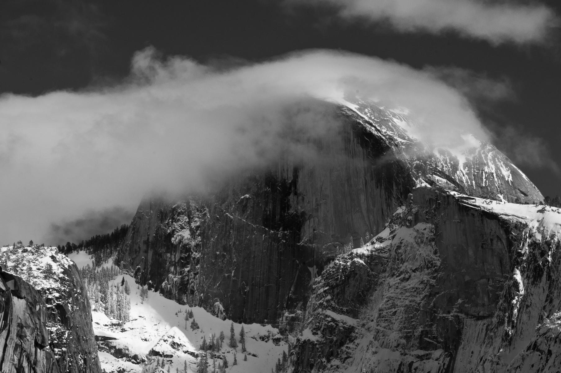 Yosemite 2011-00541-2.jpg