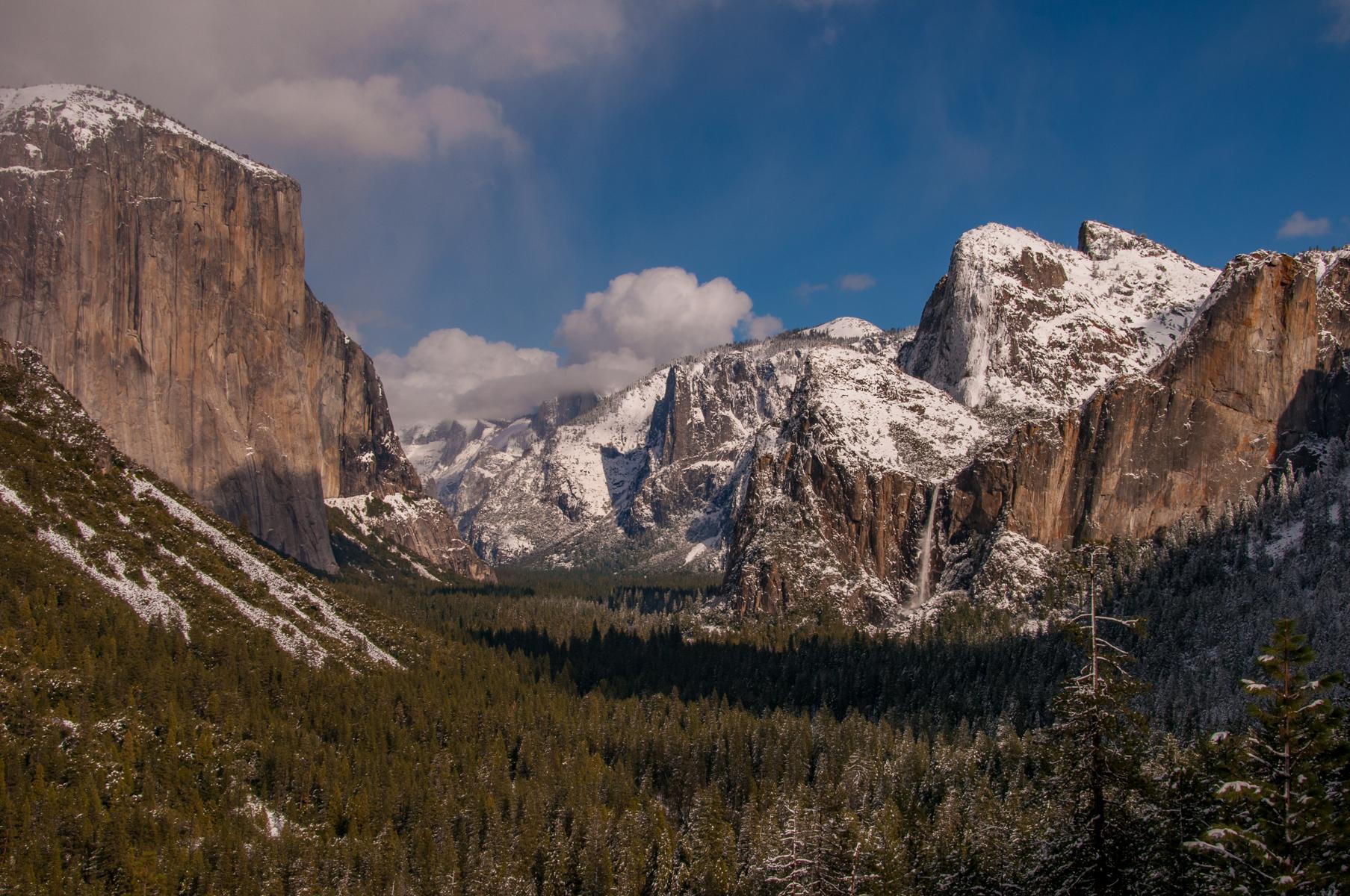 Yosemite 2011-00826.jpg