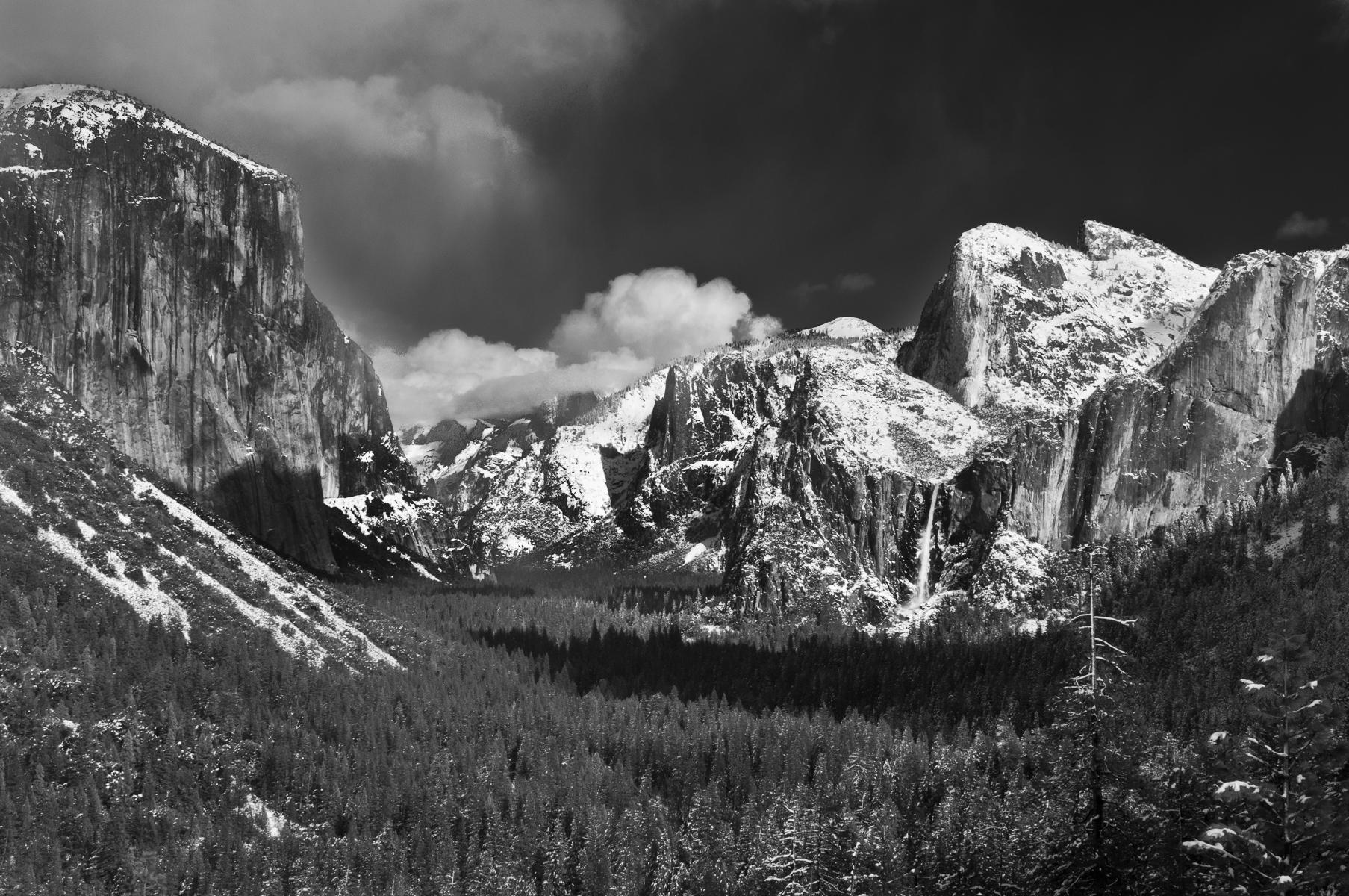 Yosemite 2011-00826-2.jpg