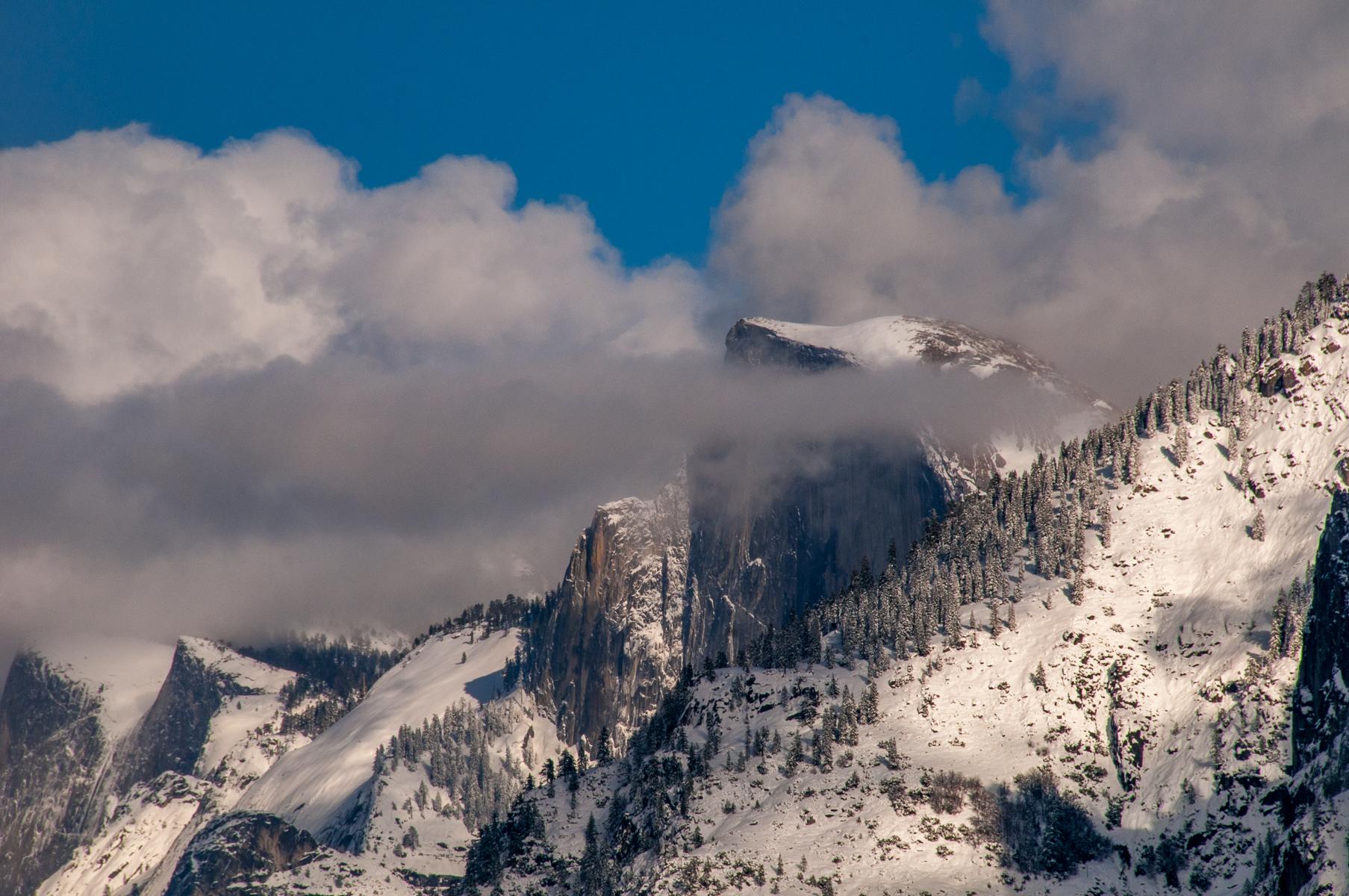 Yosemite 2011-00880.jpg