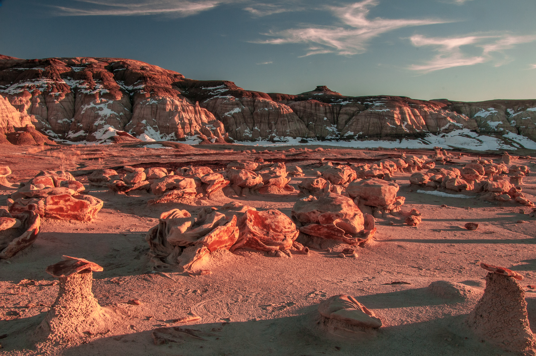 Bisti Wilderness 2012-00139.jpg
