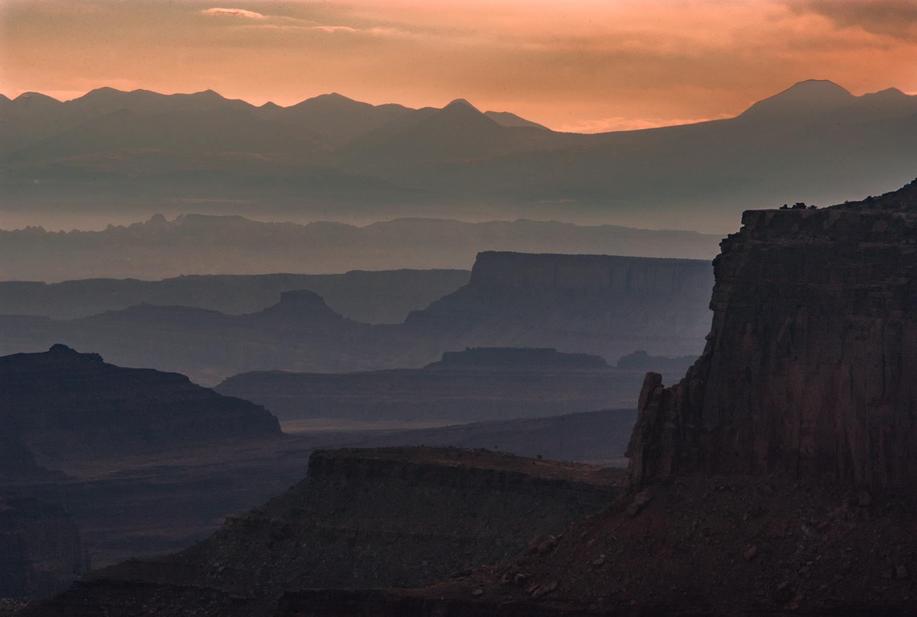 Canyonlands 2005-0003.jpg