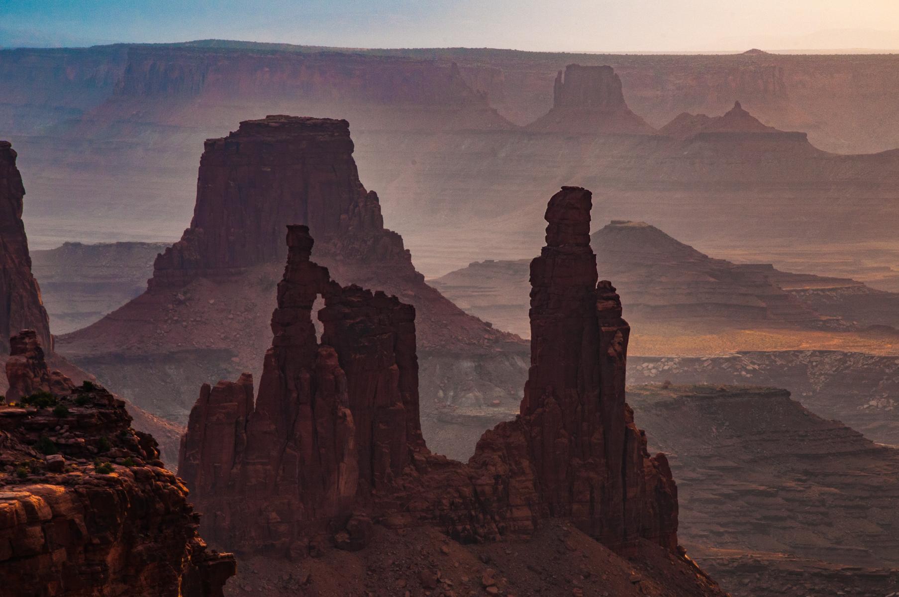 Canyonlands 2010-0216.jpg