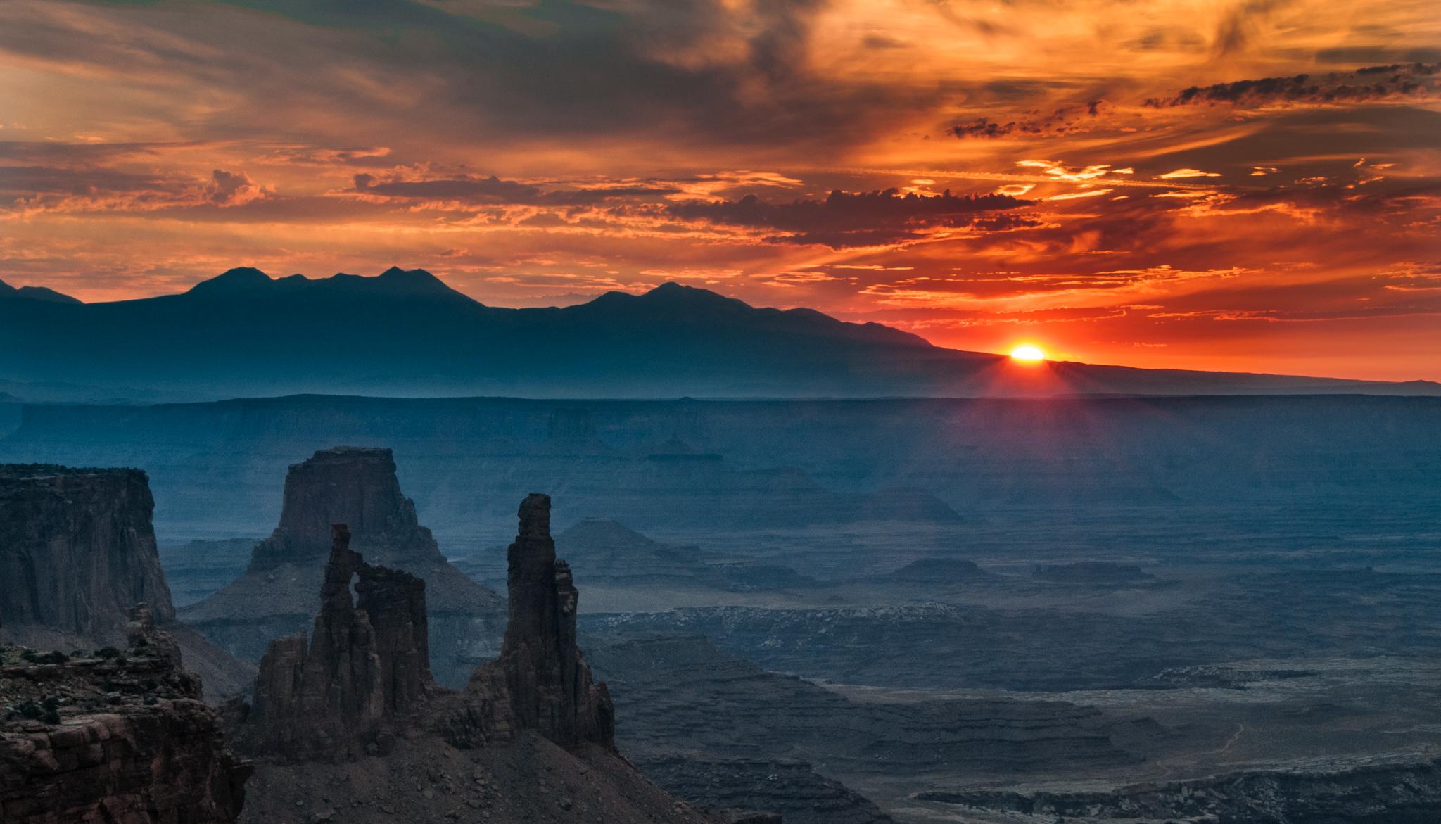 Canyonlands 2010-0033.jpg