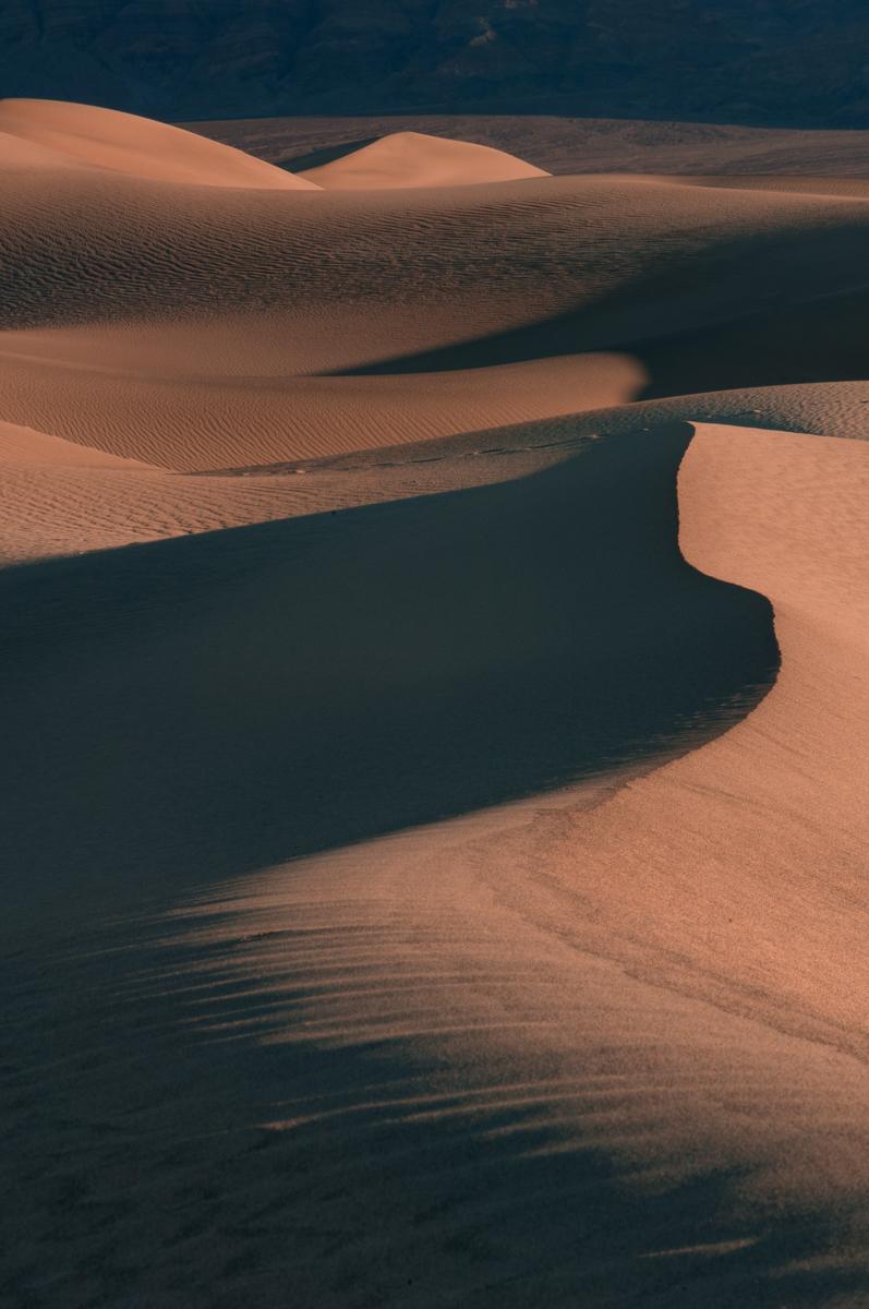 Death Valley 2007-0128.jpg