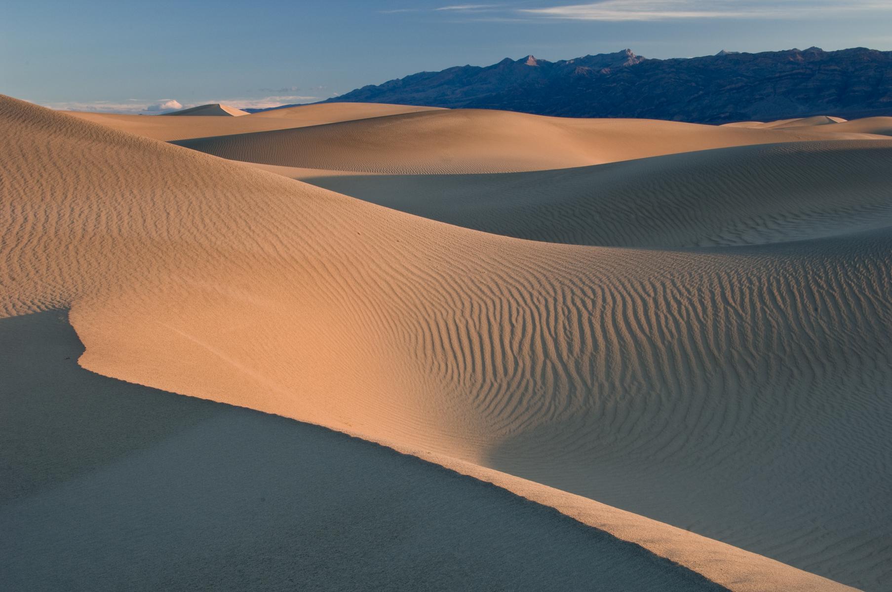 Death Valley 2007-0087.jpg