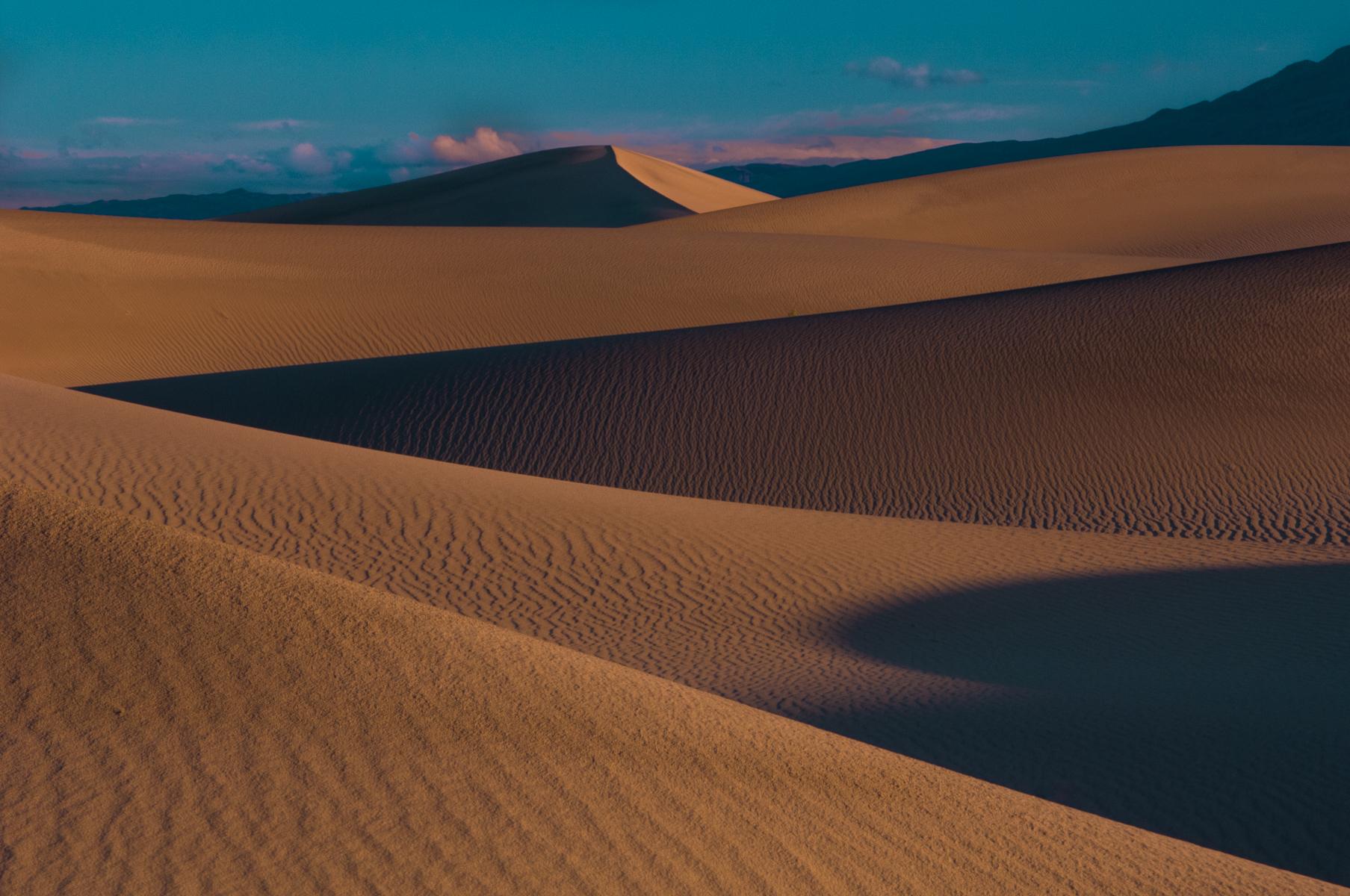 Death Valley 2007-0090.jpg