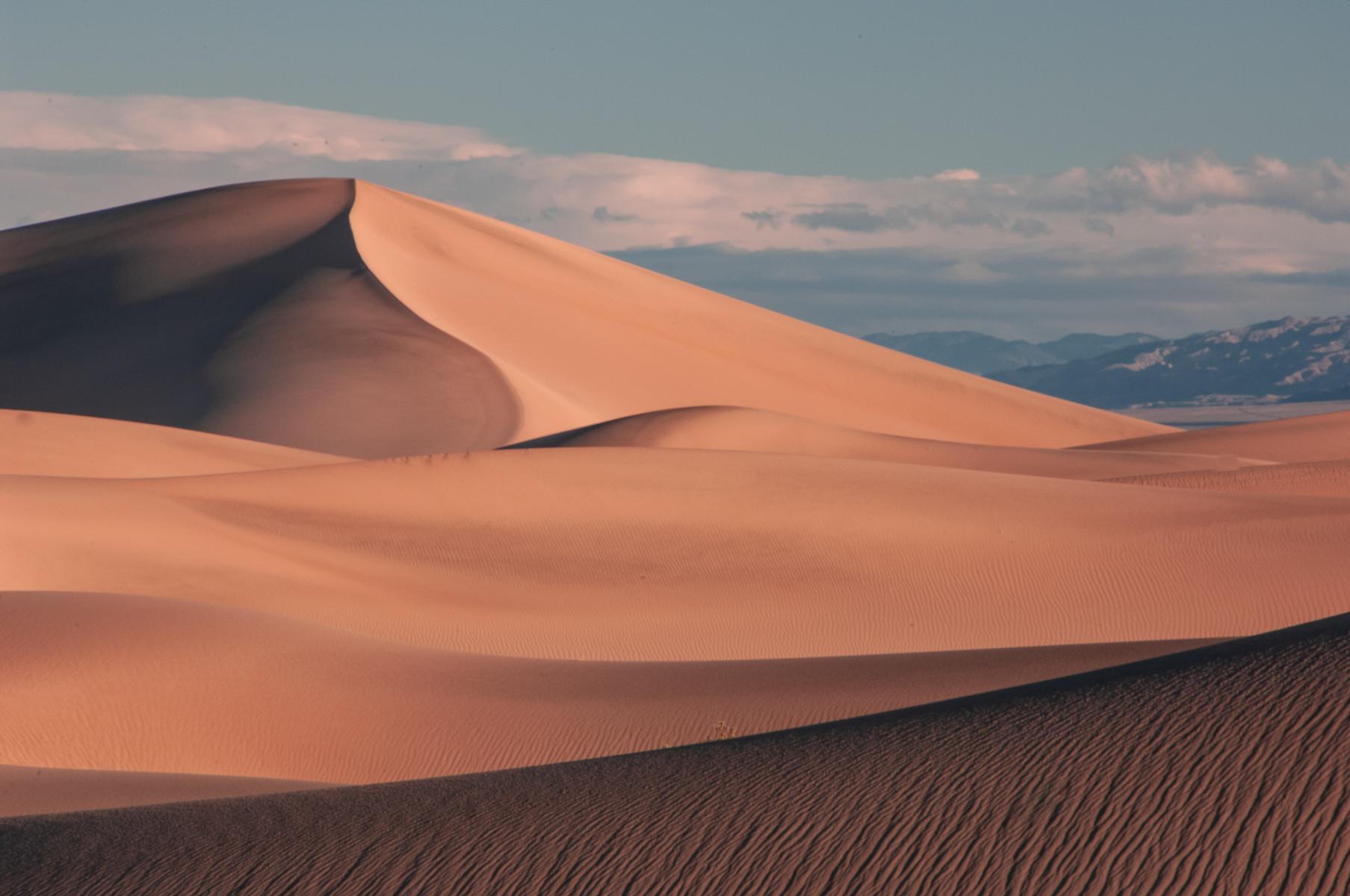 Death Valley 2007-0114.jpg