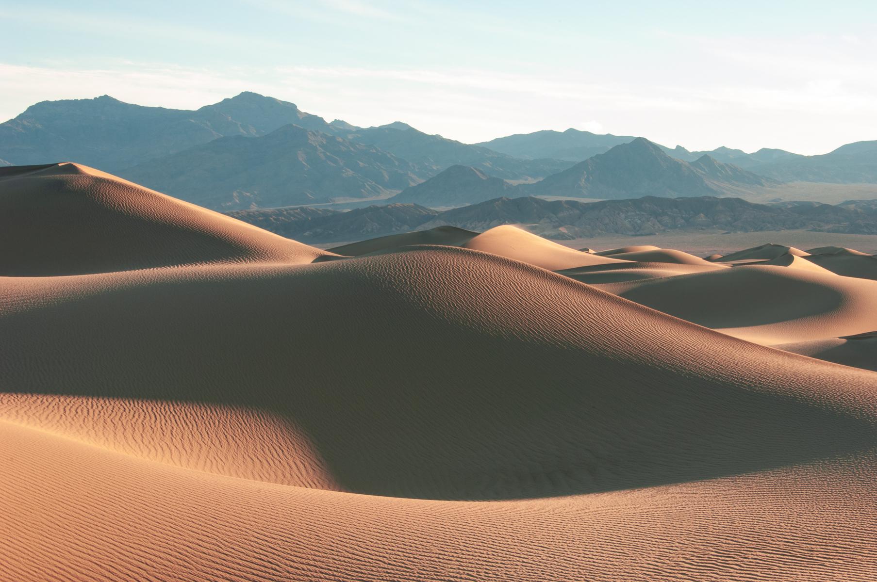 Death Valley 2007-0123.jpg