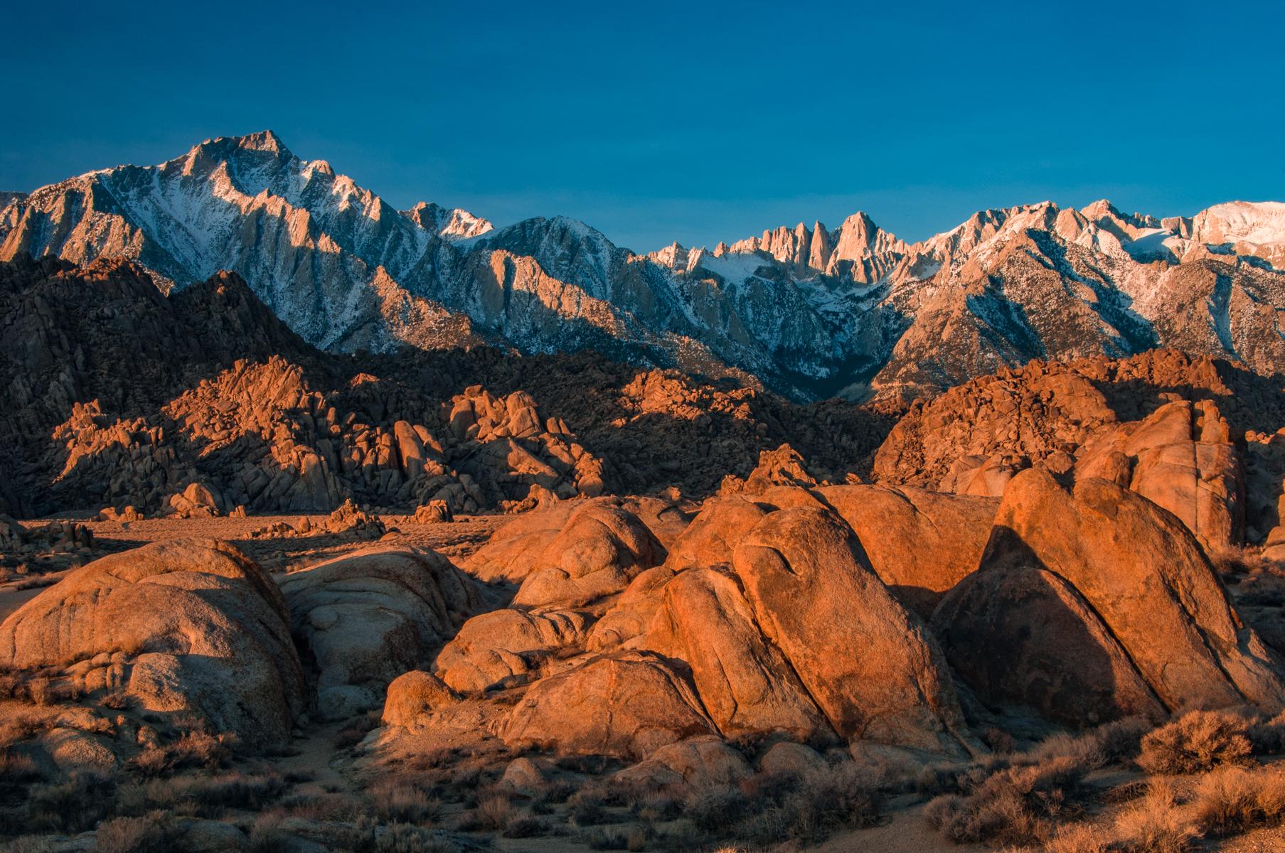 Eastern Sierra 2007-1080.jpg