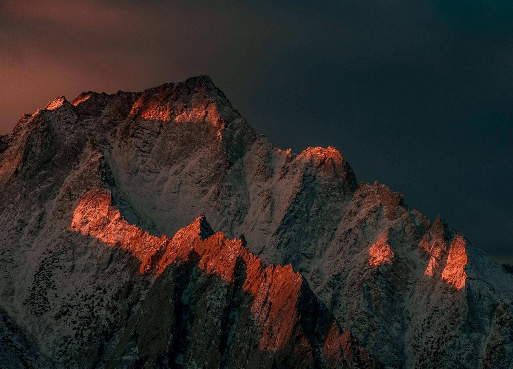 Eastern Sierra 2011-00608.jpg