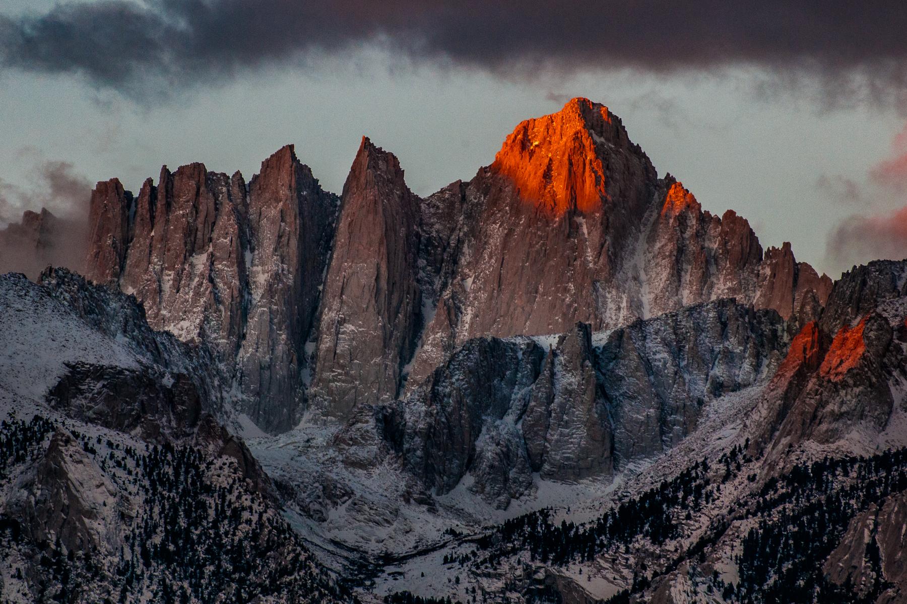 Eastern Sierra 2011-00463.jpg