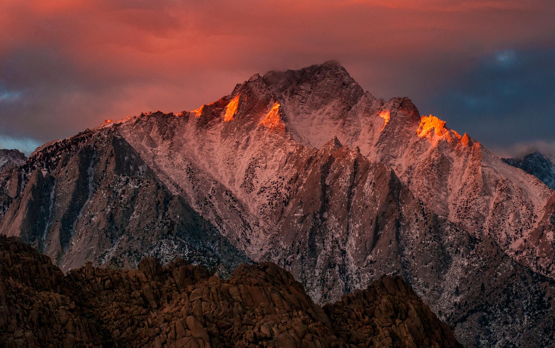 Eastern Sierra 2011-00513.jpg