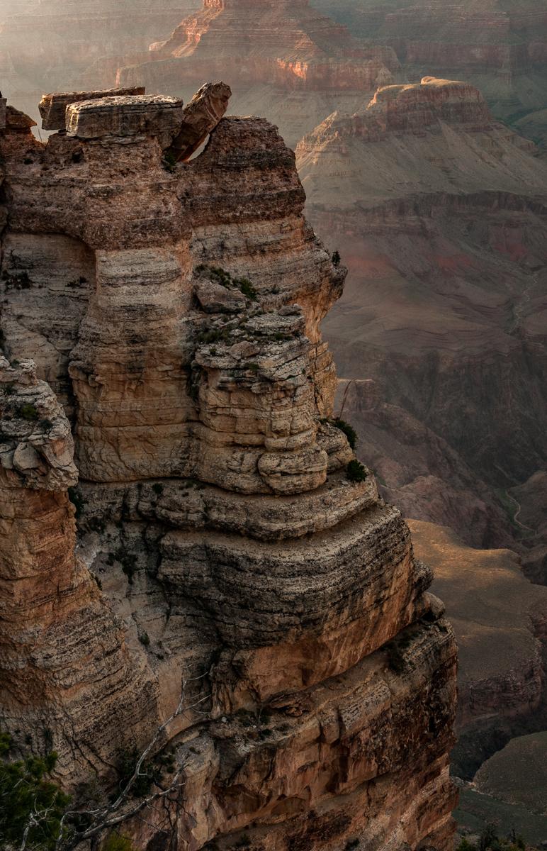 Grand Canyon 2012-00697.jpg
