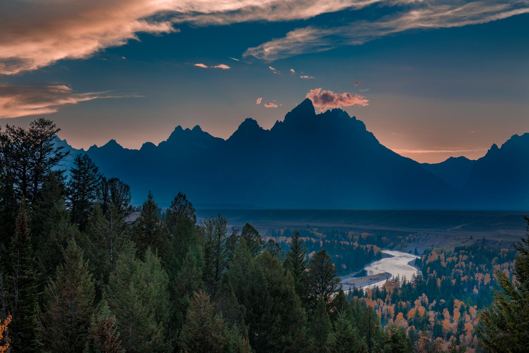 Grand Teton 2012-00469.jpg