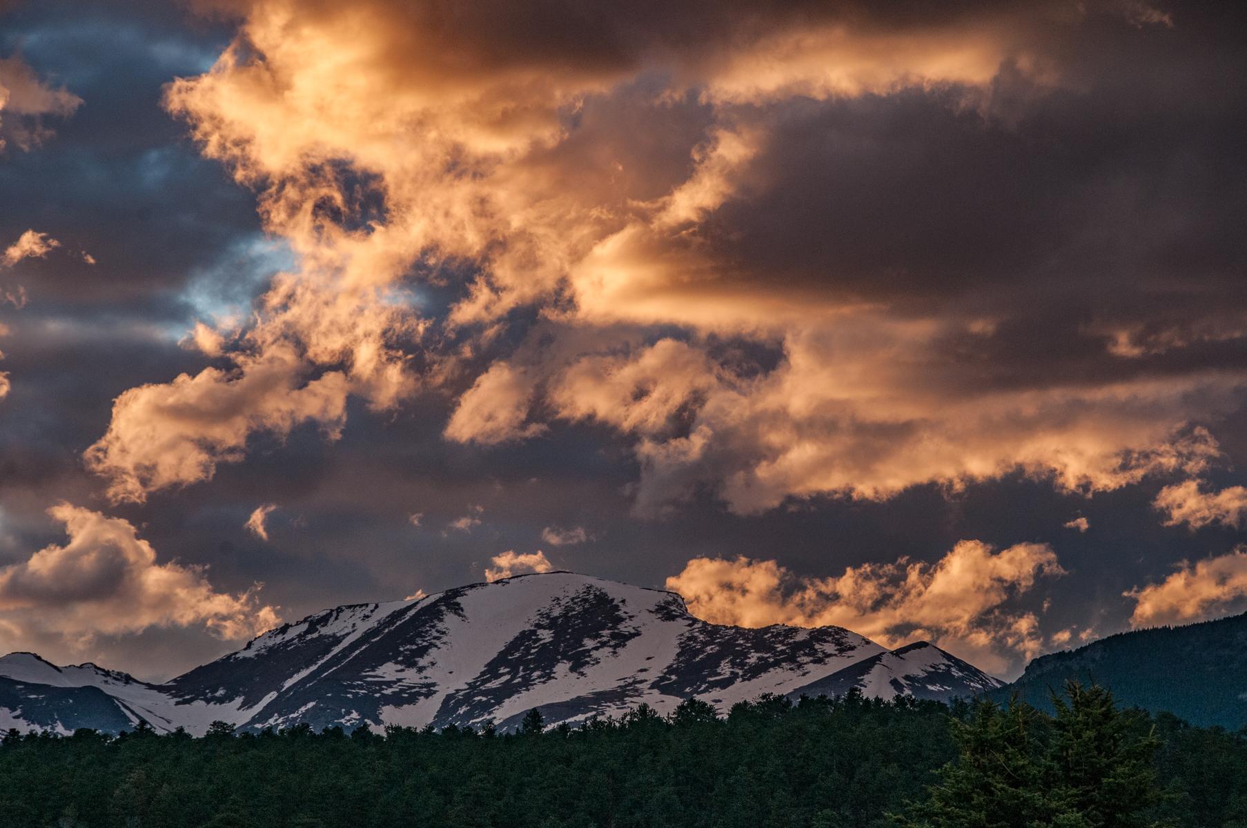 Rocky Mountain Park 2010-2367.jpg