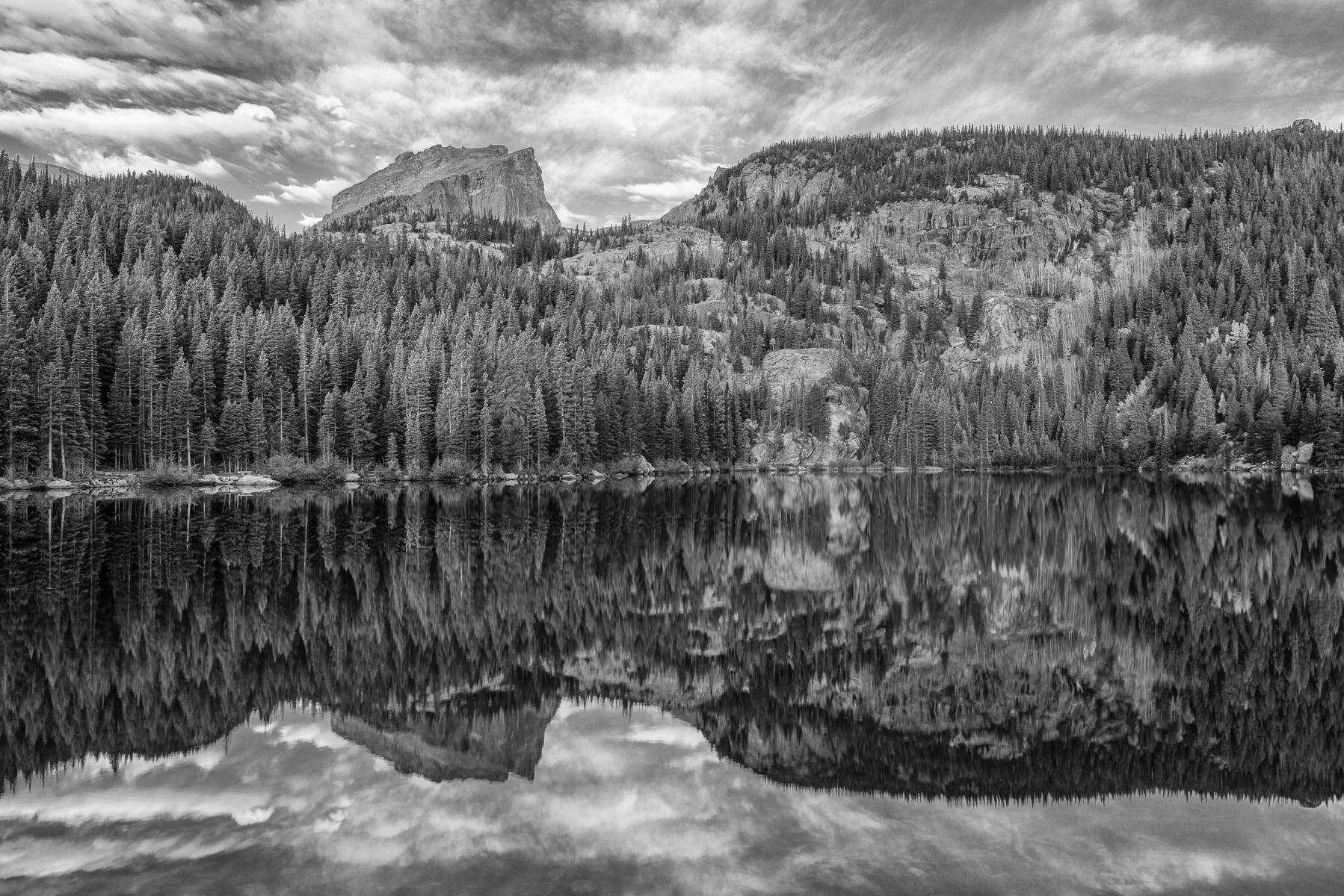 Rocky Mountain Park 2015-02663-Edit-2.jpg