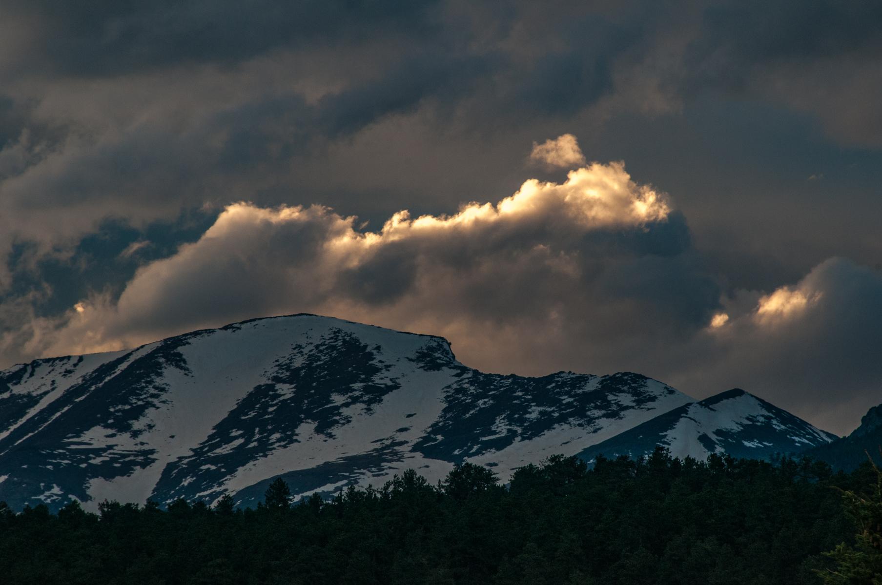 Rocky Mountain Park 2010-2303.jpg