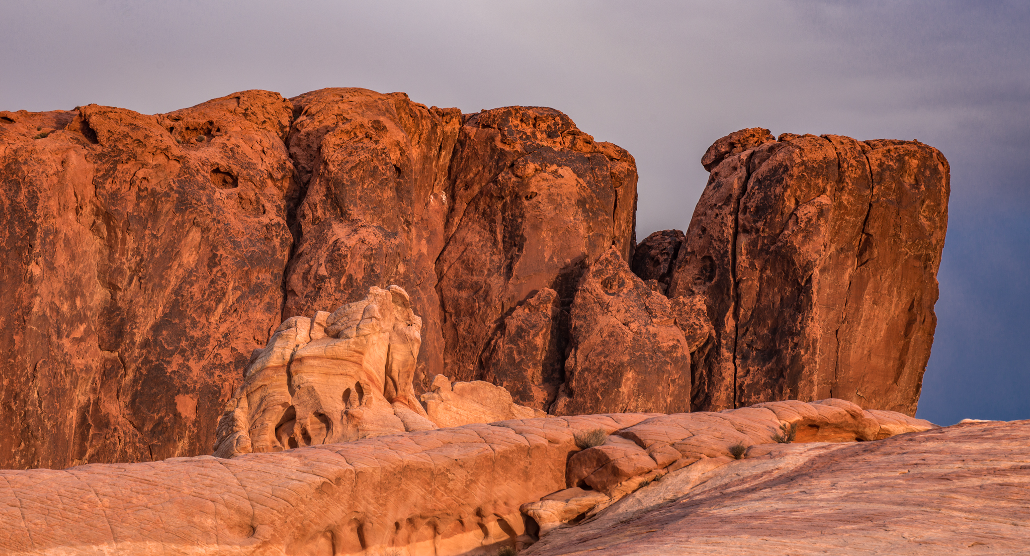 Valley of Fire 2016-00043.jpg