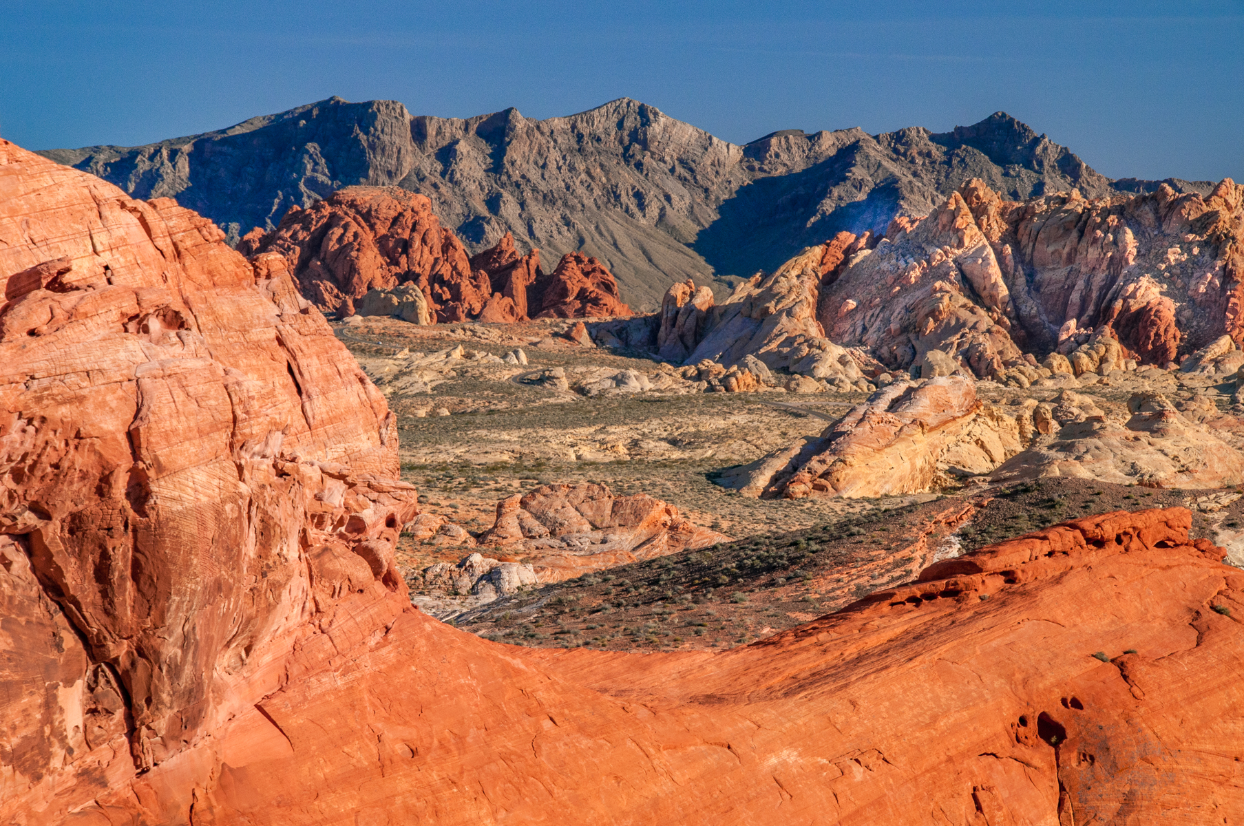Valley of Fire 2010-0069.jpg