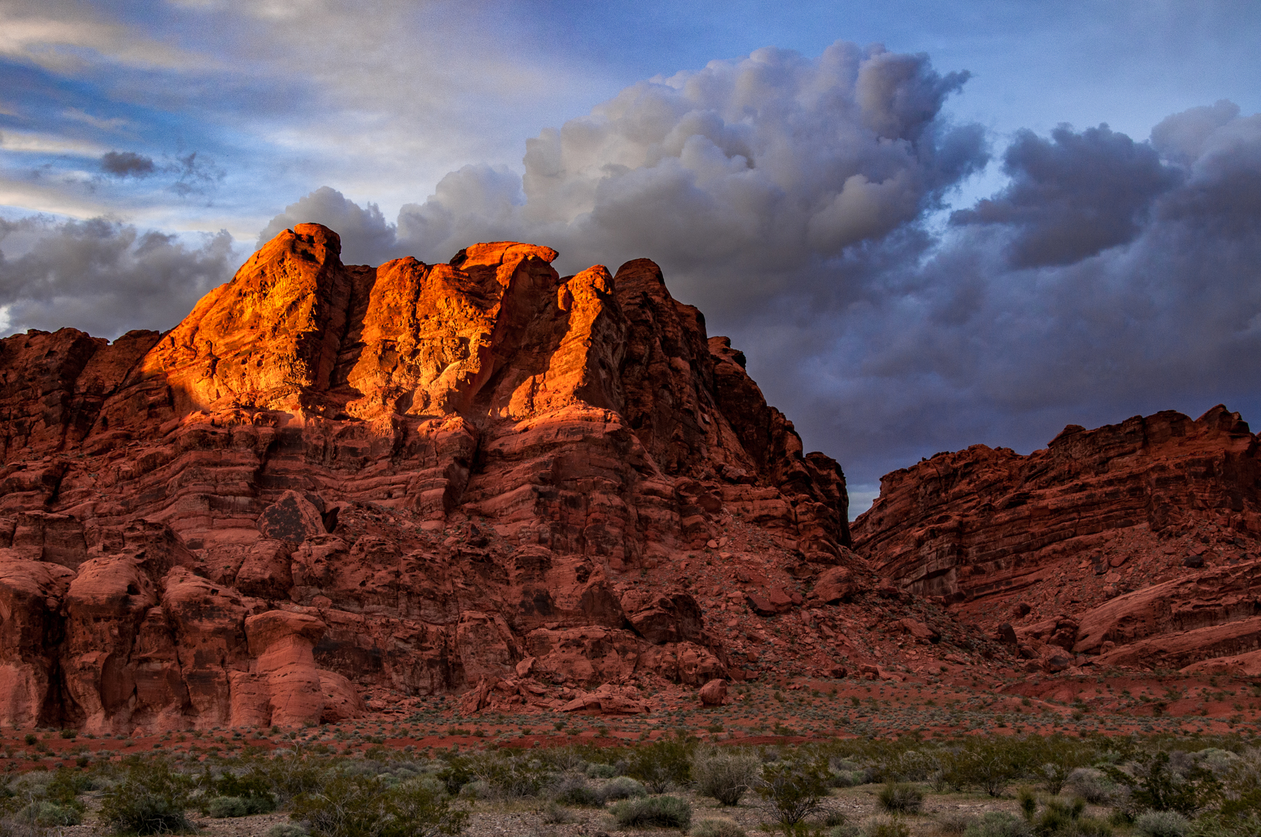 Valley of Fire 2011-00822.jpg