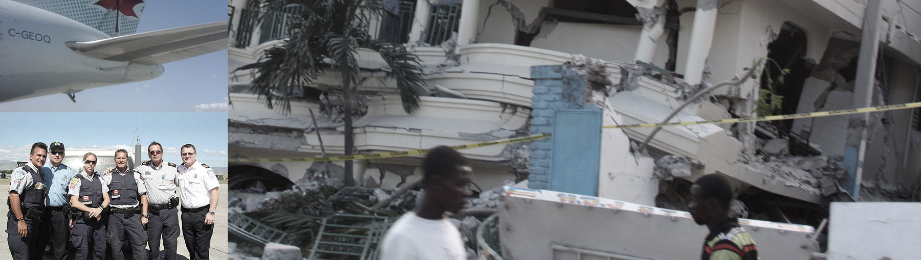 haiti-cops-1800x510.jpg
