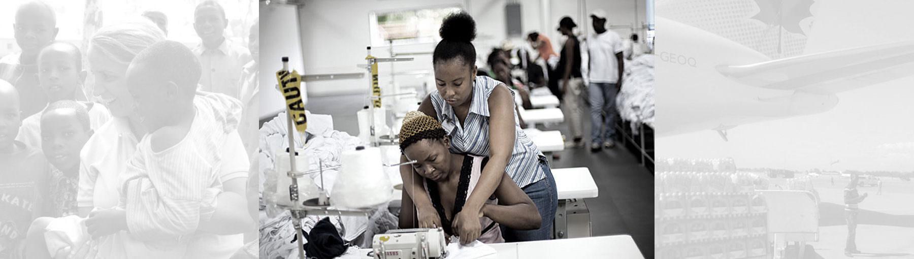haiti-factory-1800x510.jpg