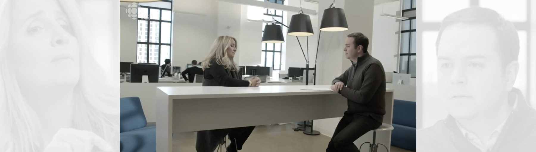 interview-1800x510.jpg