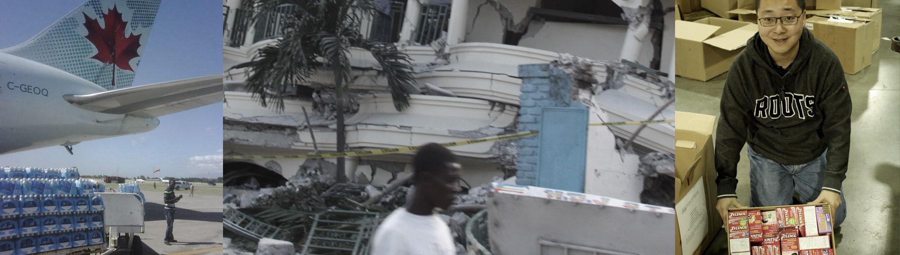 haiti7-1800x510.jpg