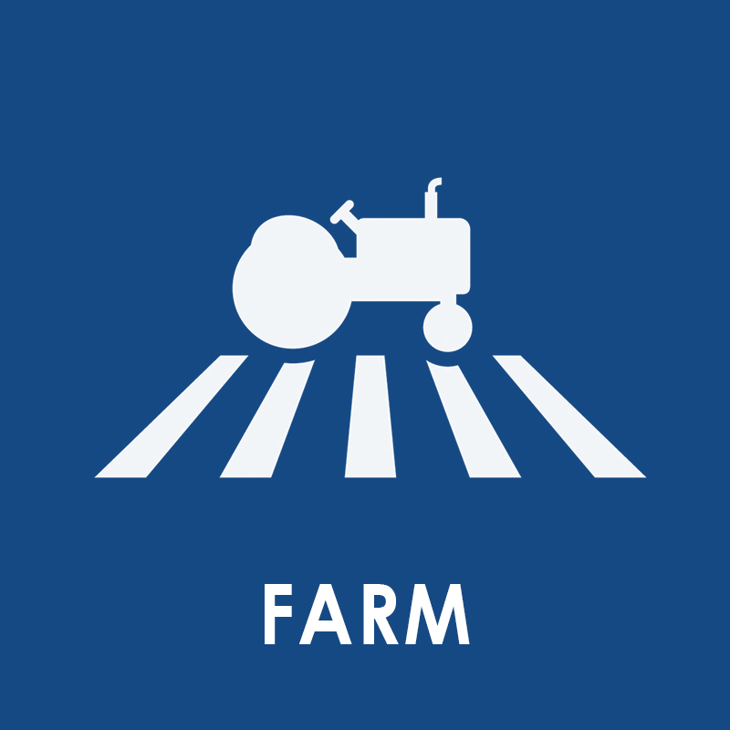 Farm Button 2 copy.jpg