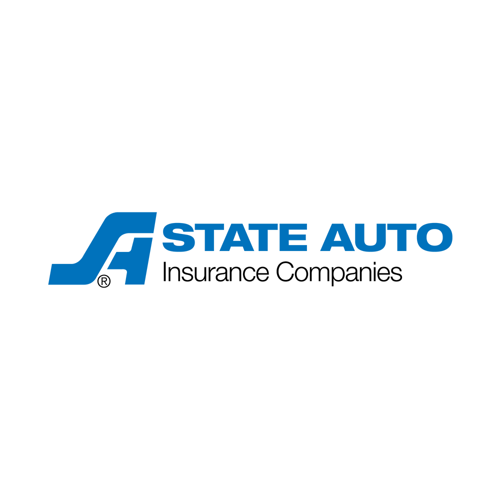State Auto.png