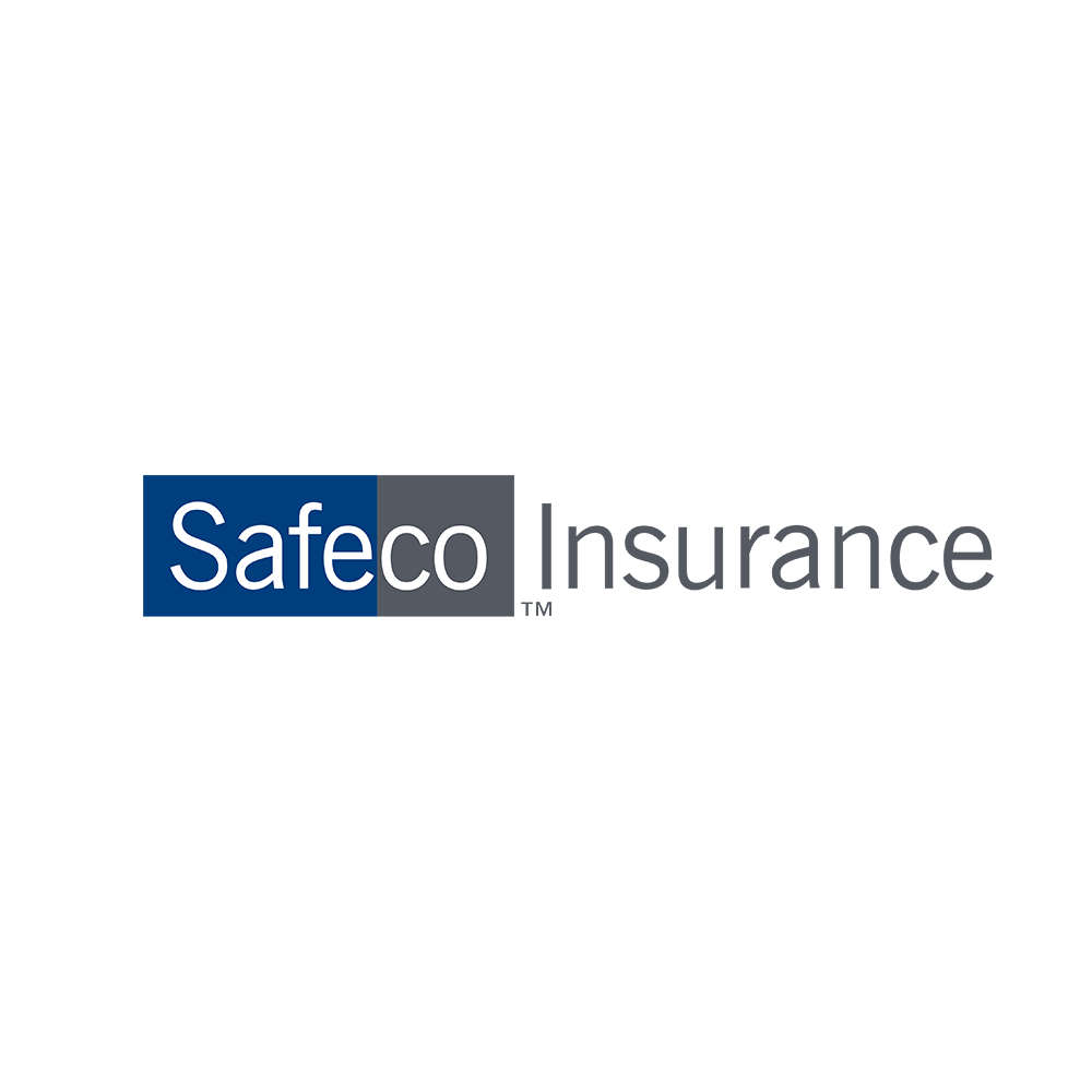 Safeco Insurance.png