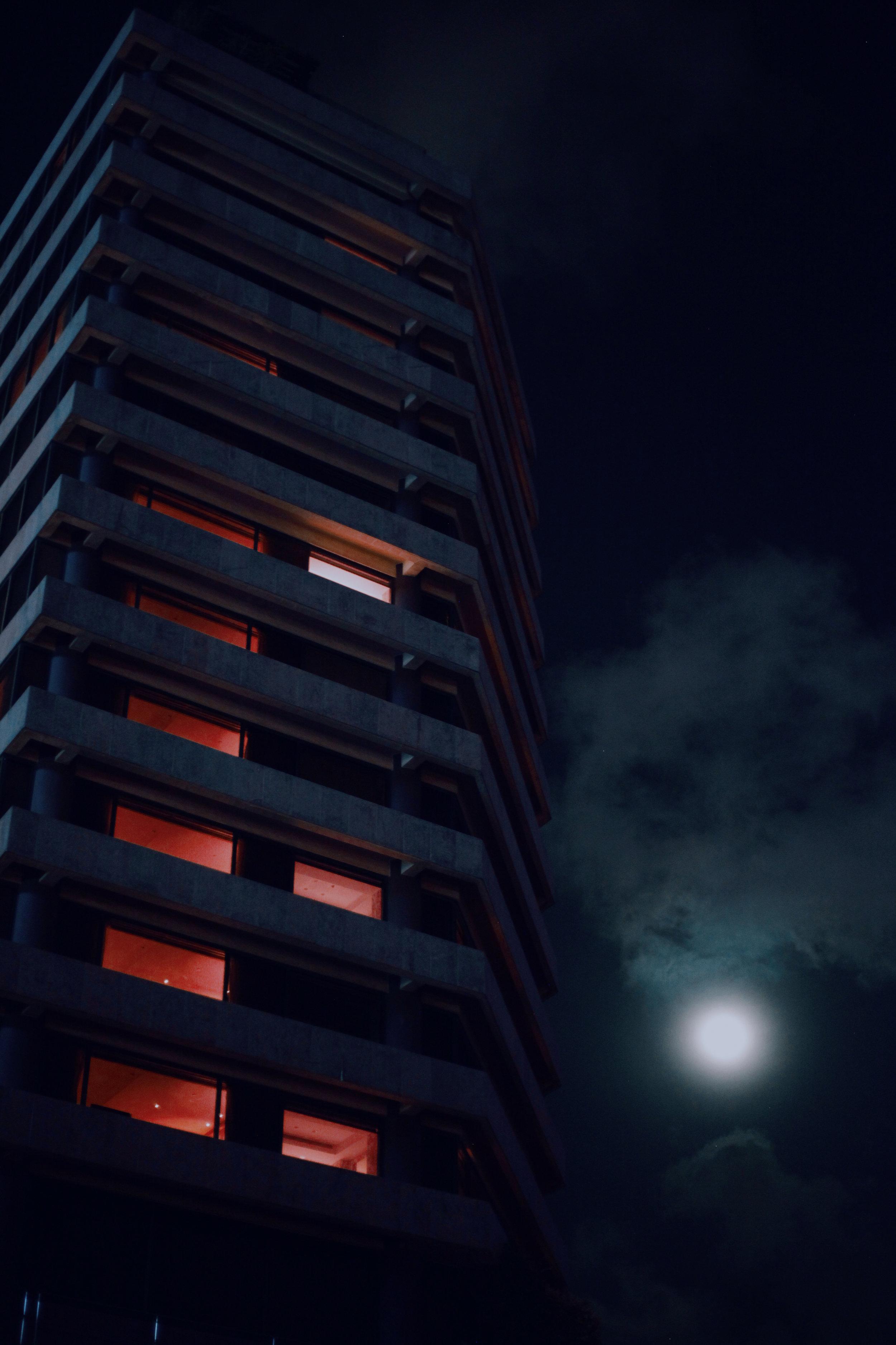 RED.LIGHT-A.jpg