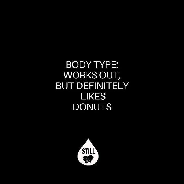 NOM NOM NOM 🍩🍩🍩 #STILLboxingsg • • • #singapore #OUEdowntown #STILLgroup #boxing #boxingfitness #cardioboxing #boxingresults #gloves #sweat #cardio #training #boxinggym #fitness #rnb #hiitworkout #boxingring #martialarts #cardio #sport #Bodybuilding #karate #health #judo #boxer #fitspo #hardwork #champion #lifestyle