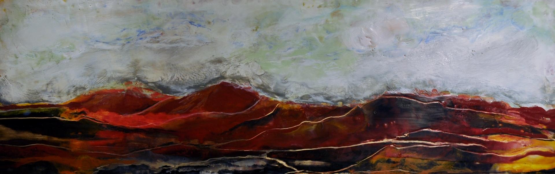 red hills (1920x603).jpg