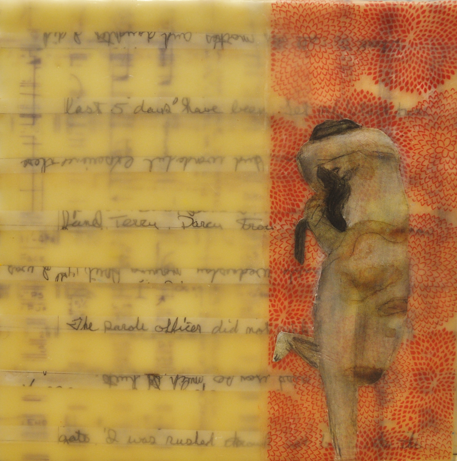 The Letter (1869x1884).jpg