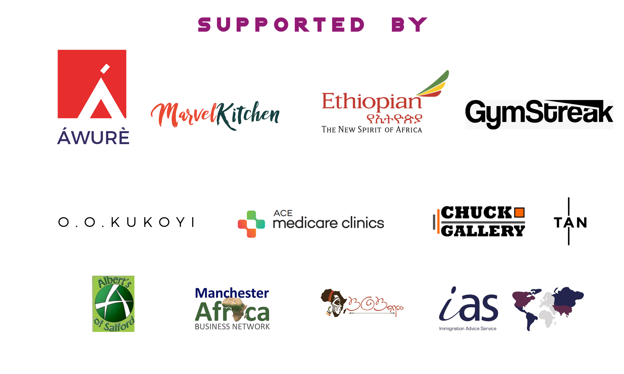 sponsors Afro BBQ Festival.png