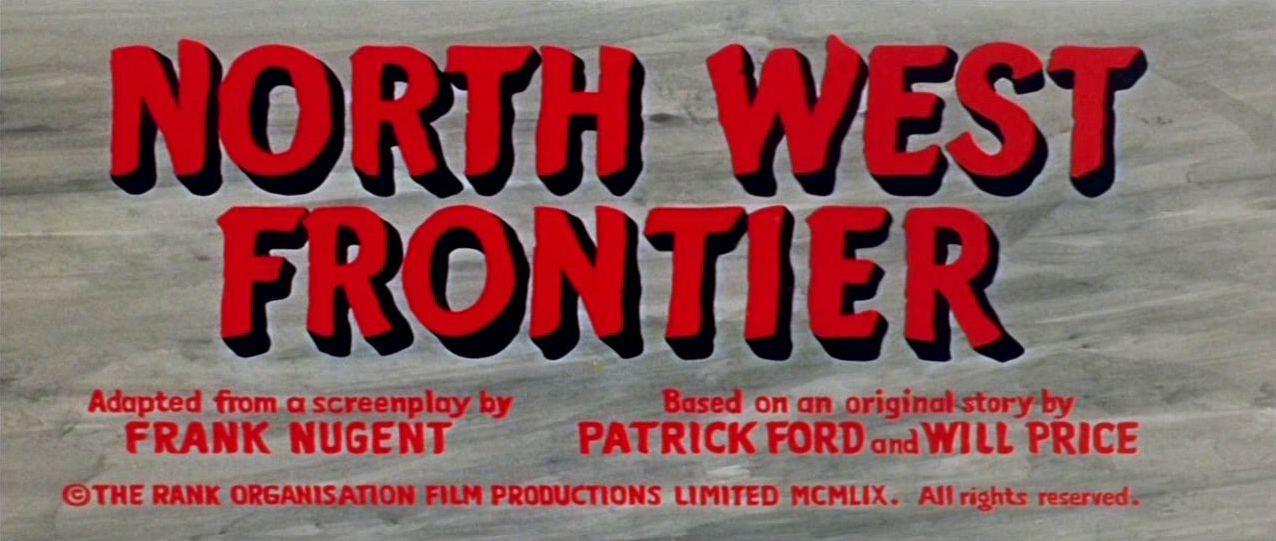 NWF title.jpg