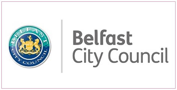 BCC Logo brick.jpg