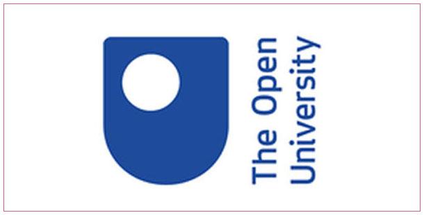 OU Logo Brick.jpg