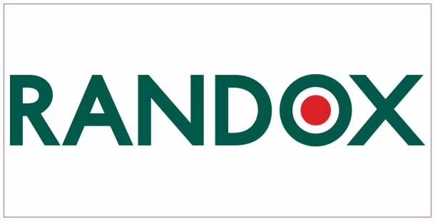 Randox Brick.jpg